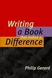 the differences in writing in the transaction an essay by william zinsser The differences in writingin the essay the transaction, william zinsser compares the differences in writing throughout the essay, zinsser and brock are comparing the differences in writing style and the writing process.