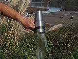 Thermik Handle for Yeti Rambler 30 oz