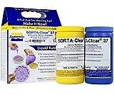 SORTA-Clear 37 Clear Silicone Rubber - Trial Unit