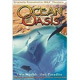 Imax / Imax: Ocean Oasis
