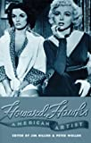 Howard Hawks American Artist
