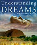 Understanding Dreams, Keith Hearne, 1853688126