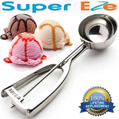 60 ice cream scoop - 2