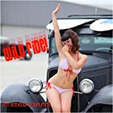 Wild Ride! A Hot Rod & Surf Compilation
