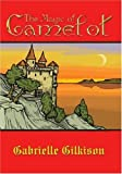 The Magic of Camelot, Gabrielle Gilkison, 1414007035
