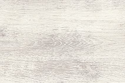 Laminate Wooden Flooring Floors Everest White Oak Light Ac5
