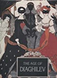 The Age of Diaghilev, , 3935298129