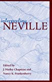Interpreting Neville, , 0791441954