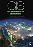 GIS for Environmental Applications