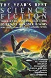 The Year's Best Science Fiction: Thirteenth Annual Collection: No.3