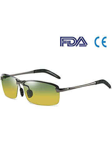 929cccf0622 Best Driving Glasses