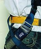 3M DBI-SALA ExoFit XP 1110103 Vest Style