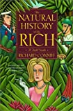 The Natural History of the Rich, Richard Conniff, 0393019659