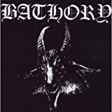 Bathory by BATHORY (1994-09-27)