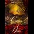 Chorus of the Dead (A Marshall House Mystery Book 1)