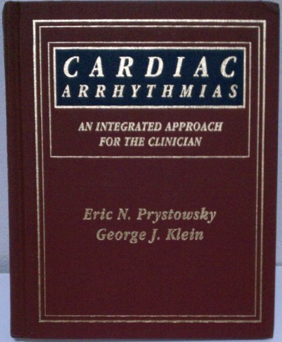 Cardiac Arrhythmias: An Integrated Approach for the Clinician