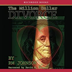 The Million Dollar Divorce
