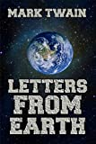 Letters from Earth