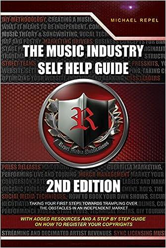 Instruction Study Pdf Ebook Download Website Page 3