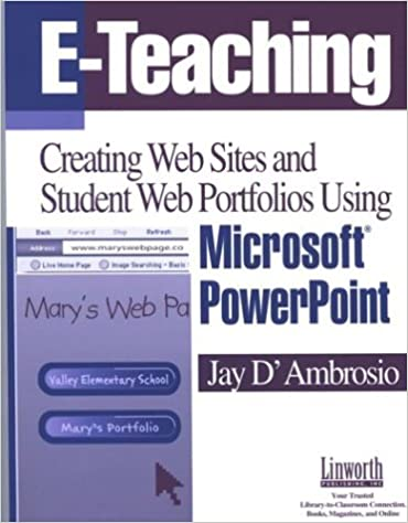 students microsoft for elementary books