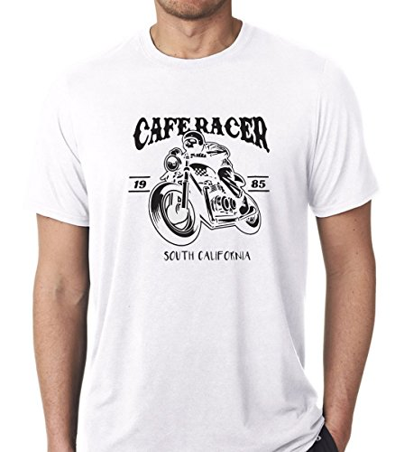 Motorcycle Inspired Clothing - 9