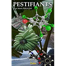 PESTIFIANTS (French Edition)