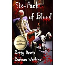 Six-Pack of Blood