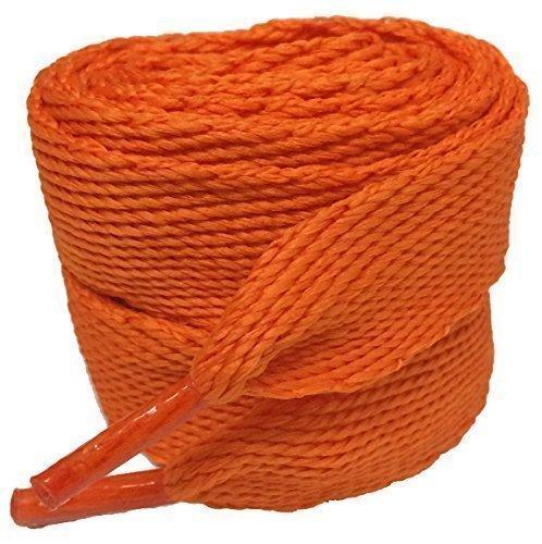 it Borse Scarpe; Mm Larghi Scarpe Lacci Big Cm Amazon 130 E Per Larghezza 20 110 Laces Lunghezza AIOqwa