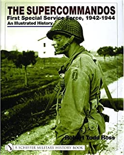 special service force