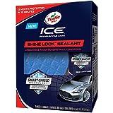 Turtle Wax 50578 ICE Tru Color Sealant Wax Kit