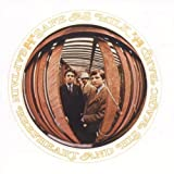 Safe As Milk By Captain Beefheart (1999-09-04)