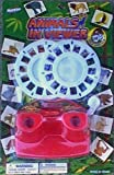 View Finder with 2 Discs - Animal Pictures