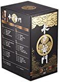 Japanese TV Series - Mito Komon Dvd Box Vol.3 (7DVDS) [Japan DVD] AVBF-49249