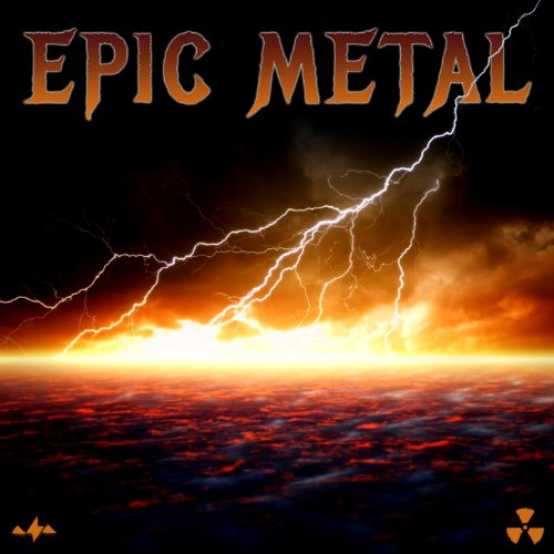 Epic Metal: The 20 Most Epic M...