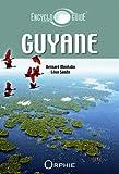 Encycloguide de Guyane