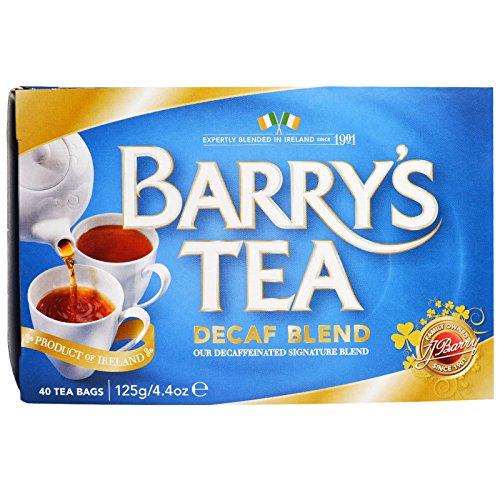 barrys-tea-decaf-blend-40-tea-bags-44-oz-125-g-2pc