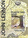 John Lennon - Classic Album: Plastic Ono Band