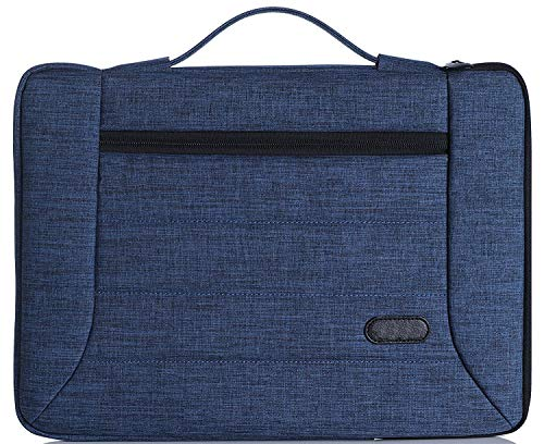 a11c72251b1f ALBERT 13-13.5 Inch Laptop Sleeve Case Cover Bag For Macbook Pro Air,  Surface Book, Most 12
