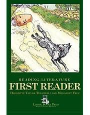 Reading-Literature: First Reader