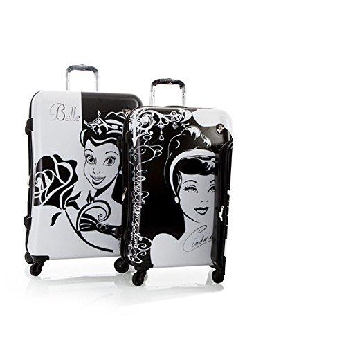 heys-classic-disney-princess-hardside-luggage-set-2-piece-princess-belle-30-princes-cinderella-26
