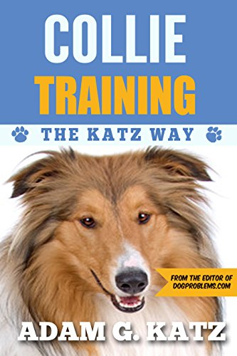 Collie Training: The Katz Way