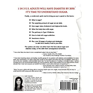 Sweet Fire: Sugar, Diabetes & Your Health 510WcAND8AL  131 Method: Your Personalized Nutrition Solution to Boost Metabolism, Restore Gut Health, and Lose Weight 510WcAND8AL
