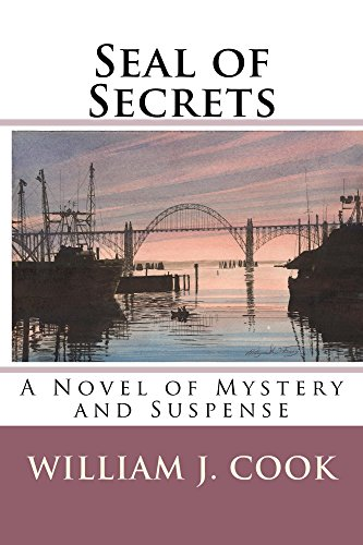 Seal of Secrets: A Novel of Mystery and Suspense (Seals Secret compare prices)