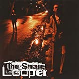 Snare by LOOPER (2002-06-18)
