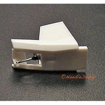 Amazon.com: Lápiz capacitivo para Technics P34 slbd20d ...
