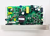 Proform Freemotion Nordictrack Treadmill Motor Controller Board MC2100LTS-50W 313841 or 256266