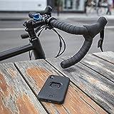 Quad Lock Case for iPhone 11 Pro Max