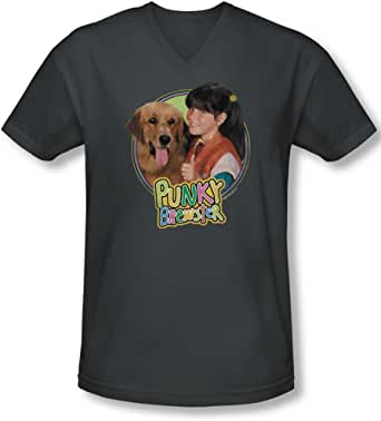 Permalink to Punky Brewster T Shirt