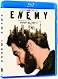 Enemy (Blu-ray) (Bilingual)