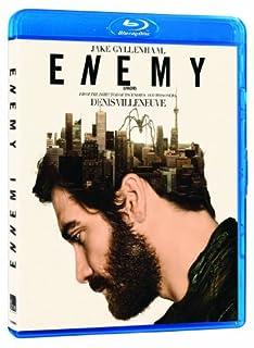 Enemy (Blu-ray) (Bilingual) (B00JKL9OWU) | Amazon price tracker / tracking, Amazon price history charts, Amazon price watches, Amazon price drop alerts